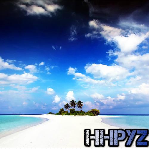 hhpyz's avatar