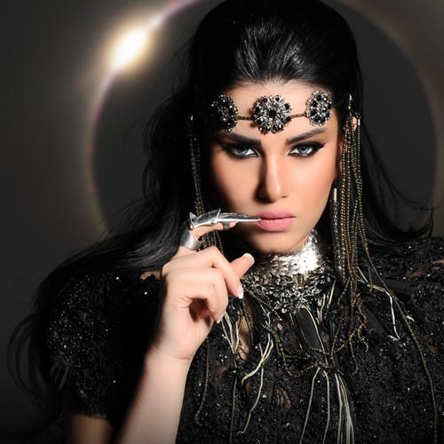 Marwa Nasr Music's avatar