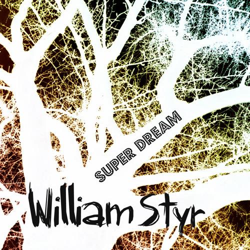 William Styr's avatar