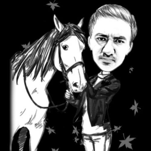navid shol's avatar