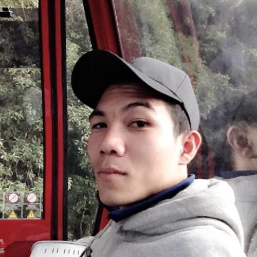 Soul_Nguyen's avatar