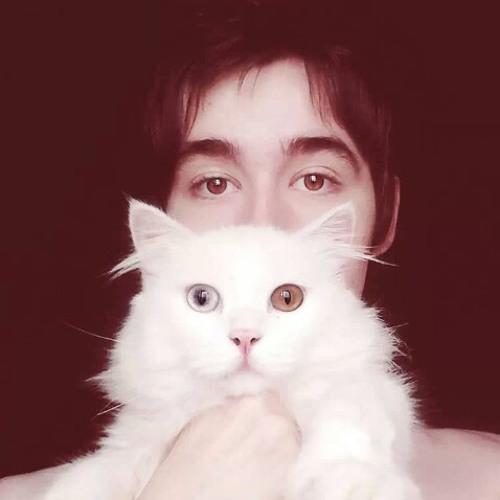 sexierthanvenus's avatar