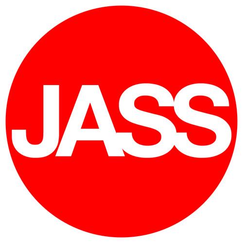 JASS's avatar