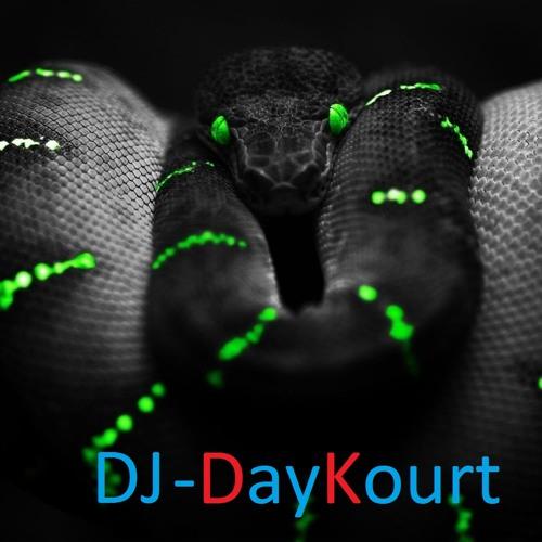 DJ DayKourt's avatar