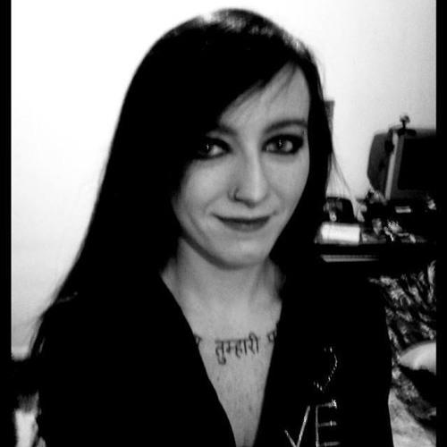 Chelsea_Ann_119's avatar