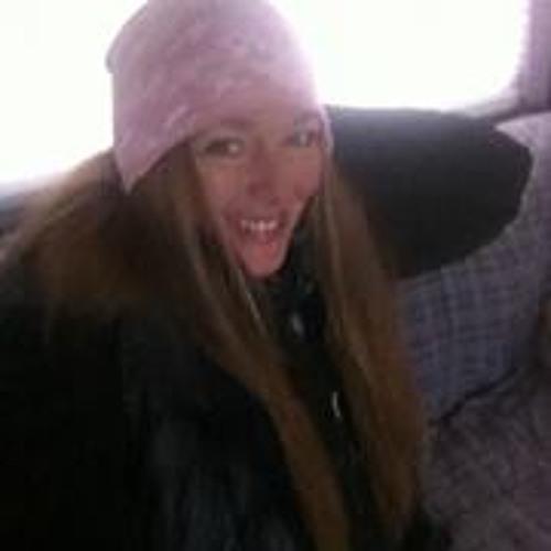 Jennifer Kay Robison's avatar