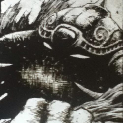 RagnarRok's avatar