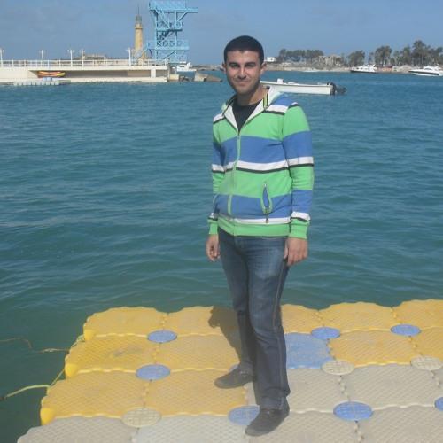 Ebrahim Said 2's avatar