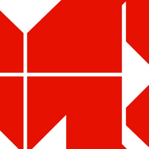 Master Records's avatar