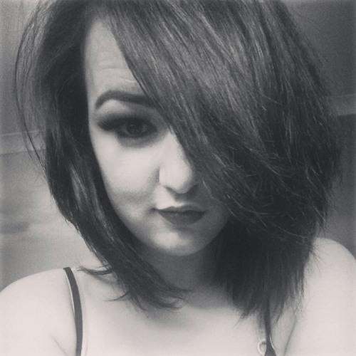 Emma Tremer Hughes's avatar