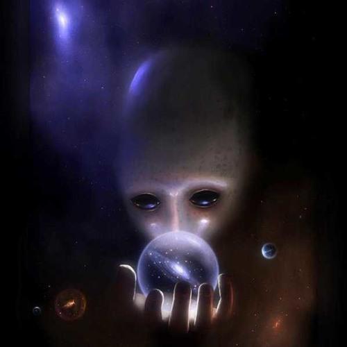 Benjamin Branlot's avatar