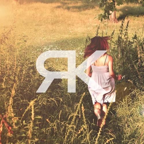 RmoniK's avatar