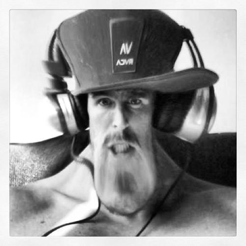 nickhead3941's avatar