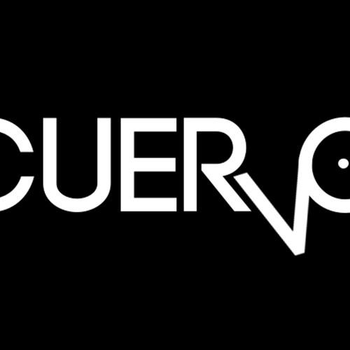 DJ El Cuervo's avatar
