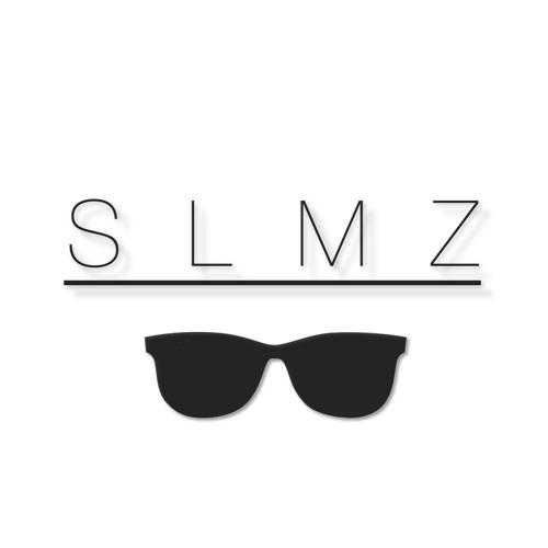 SLMZ's avatar