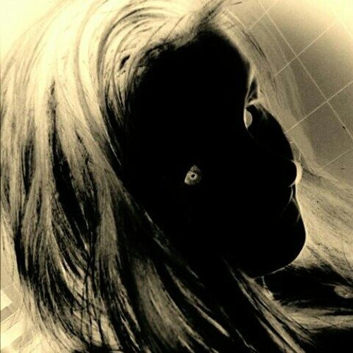 user137461454's avatar