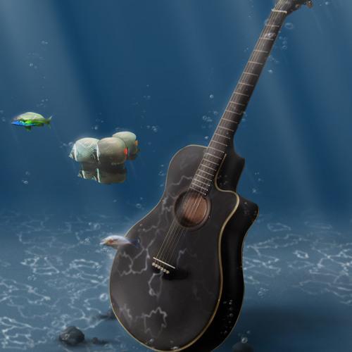 ocean'sbeats;)'s avatar