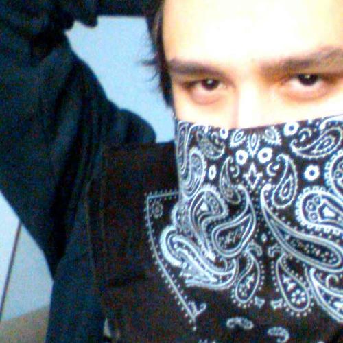 Darius Mk's avatar