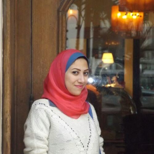Noura Abd El-Hamid's avatar