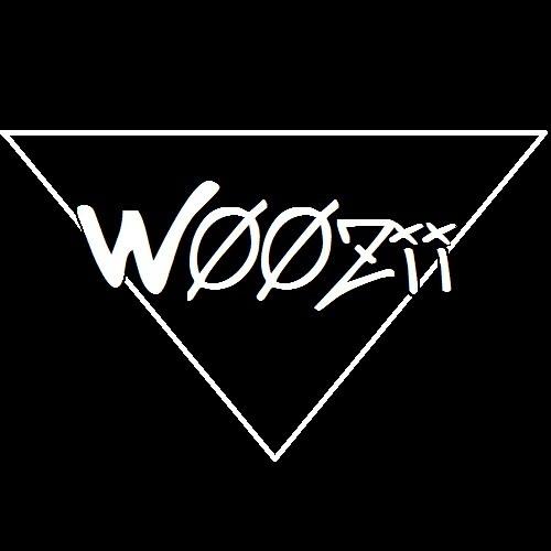 W00Zii's avatar