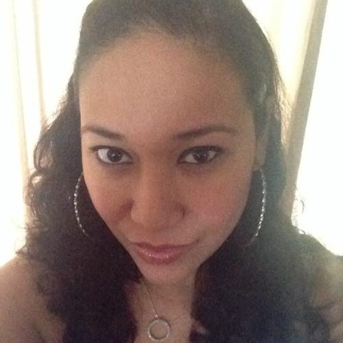 Betty J Migueles's avatar