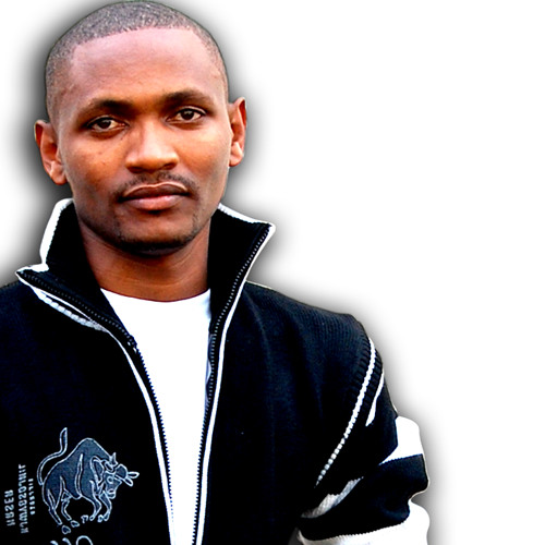 Nzeyimana Fabrice | Free Listening on SoundCloud