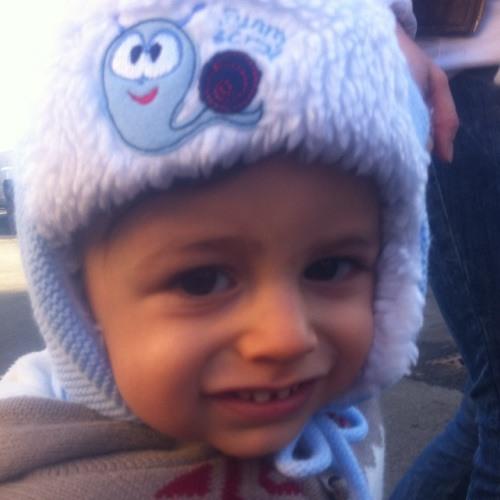Mihai-Ciprian Mustea's avatar