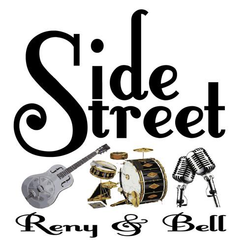 Sidestreet Reny's avatar