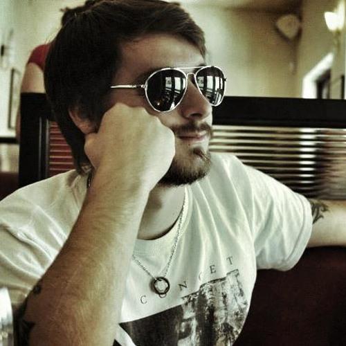 Niall-Ryan Sharpe's avatar