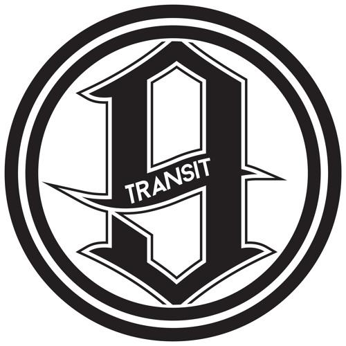 transit9's avatar