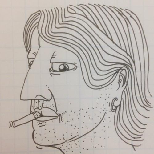 John Maklvane's avatar