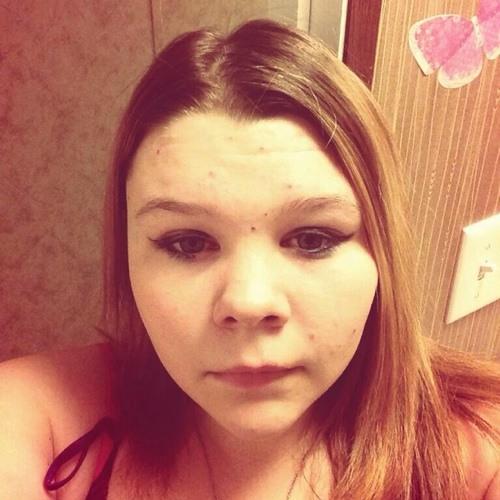 Katrina Linger's avatar