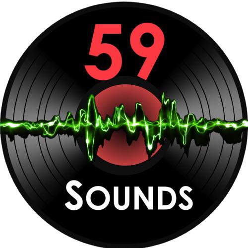 59sounds's avatar