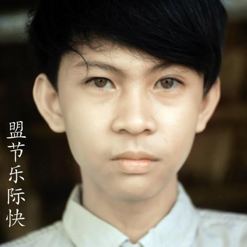 sabilalzain's avatar