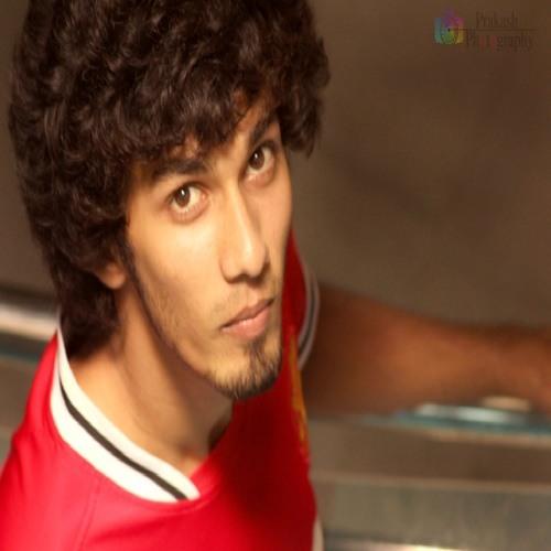 Yasir Fasly's avatar