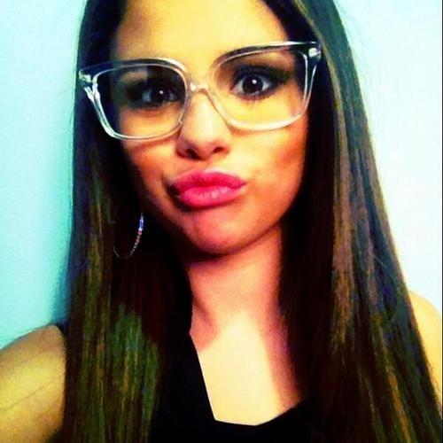 Brittany Swayne's avatar
