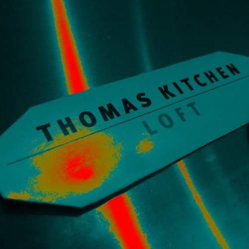 thomas l.'s avatar