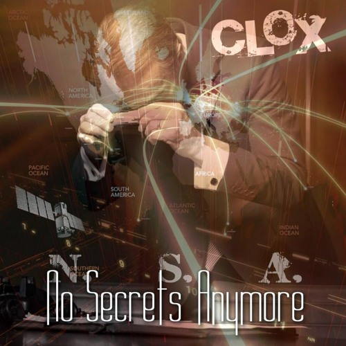 CLOX's avatar