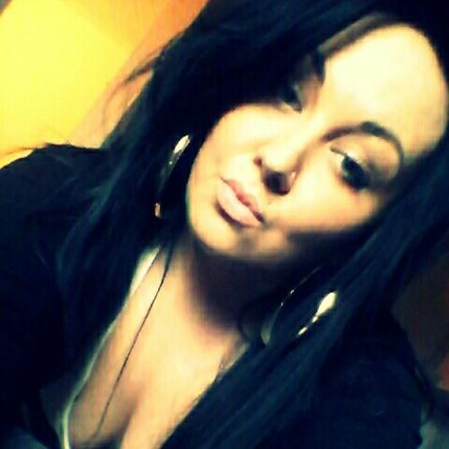 charlotte_gibbons's avatar
