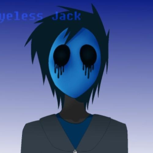 tyjoeman's avatar