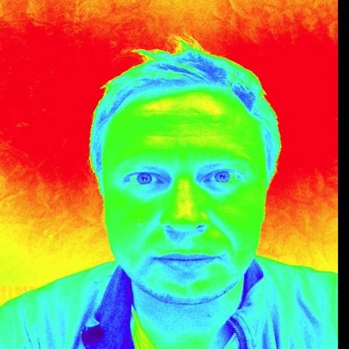 yurich's avatar