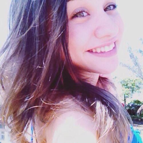 Marialuizacs's avatar