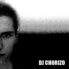 DJ Chorizo