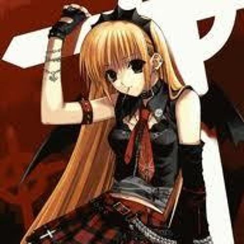 .:.SwiftHeart.:.'s avatar