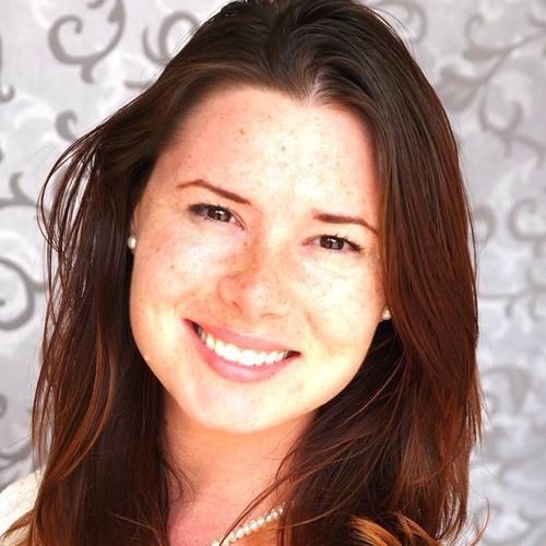 mimisee's avatar