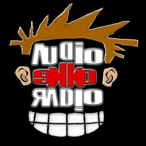 Audio Ekko's avatar