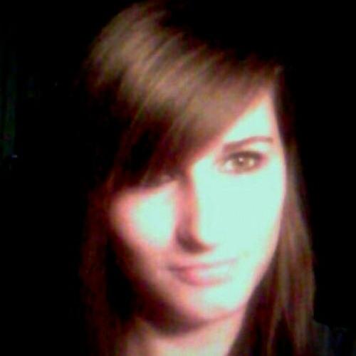 sk8ergirl98's avatar