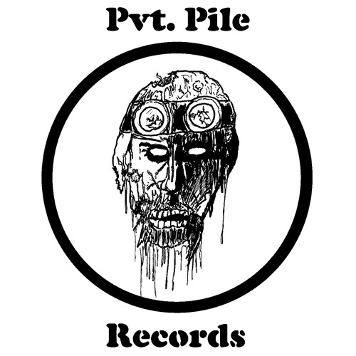 pvtpilerecords's avatar
