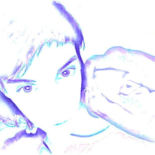 diana rosenblum's avatar
