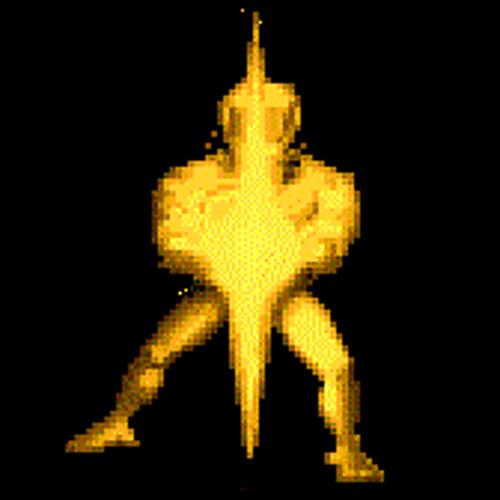 F_D_S's avatar